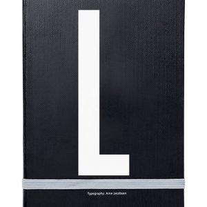 Design Letters Vihko l