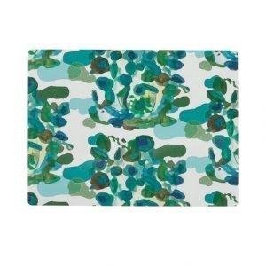 Dixie Ocean Tabletti 40 X 30 mm