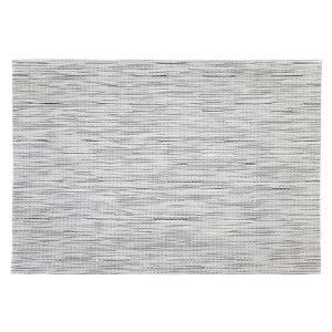 Dixie Sture Pöytätabletti White Melange 47x32 Cm