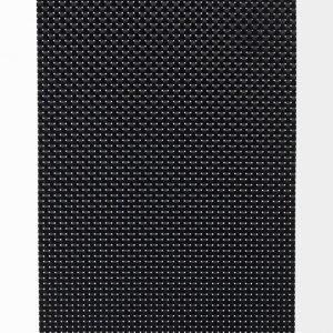 Dixie Sture Tabletti 47 X 32 mm