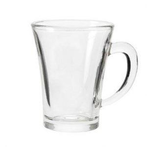 Dorre Kahvalliset lasit 4 pack