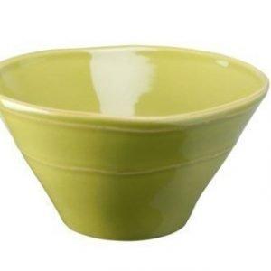Dorre Kulho syvä vihreä