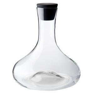Dorre Ruffino Viinidekantteri 2 L