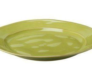 Dorre Ruokalautanen vihreä