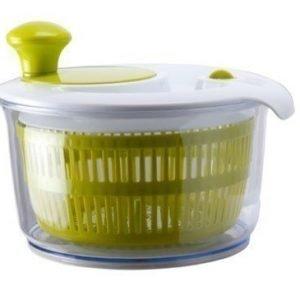 Dorre Salaattilinko