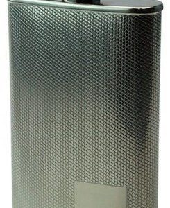 Dorre Taskumatti mattpolerad mönster 1 dl