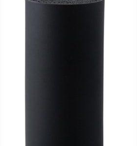 Dorre Veitsitukki jossa tiheästi nylon-tikkuja