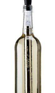 Dorre Viinipullon viilennystanko 32 cm