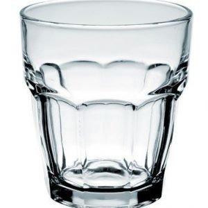 Drinkkilasi Rock Bar 39 cl