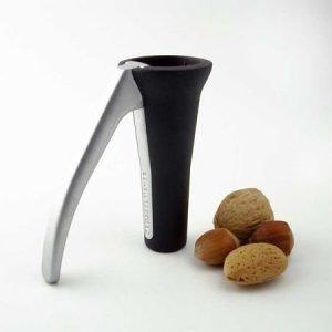 Drosselmeyer pähkinänsärkijä musta
