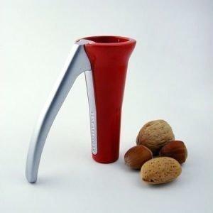 Drosselmeyer pähkinänsärkijä