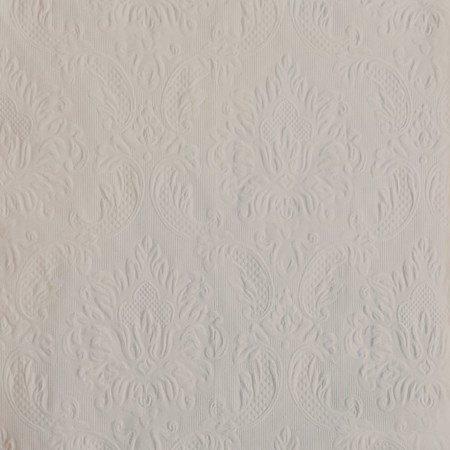 Duni Bryne Taklampa Svart/Guld 40 cm