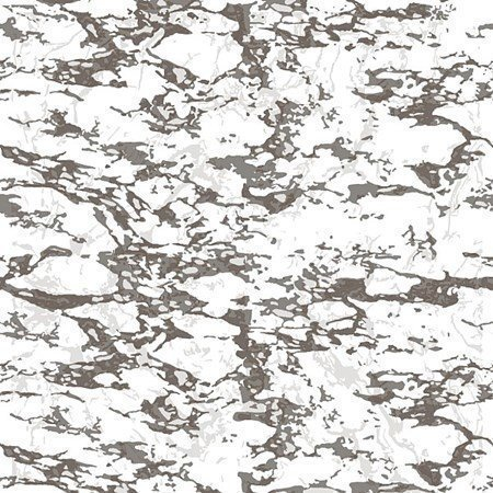 Duni Servettejä 33 cm 3-kerroksinen Marble 20 kpl