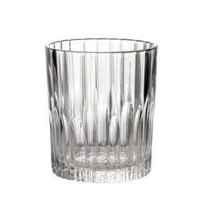 Duralex Dricks Manhattan 22 Juomalasi