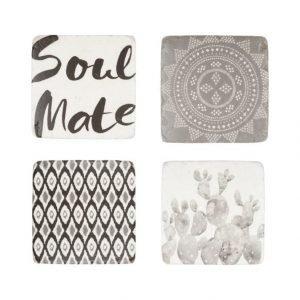 Eightmood Soul Odyssey Lasinaluset