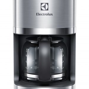 Electrolux 7000 Series Ekf7500 Kahvinkeitin Ruostumaton Teräs