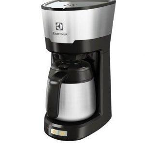 Electrolux Creative Kahvinkeitin Termoskannulla