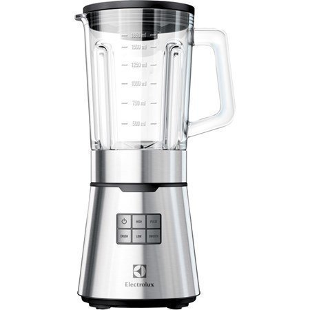 Electrolux ESB7300S Expressionist Collection Tehosekoitin 1