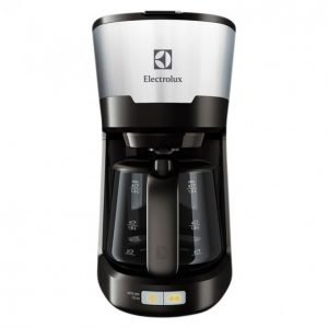Electrolux Ekf5300 Kahvinkeitin
