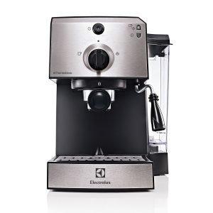 Electrolux Espressokeitin Malli Eea111 Easypresso