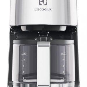 Electrolux Expressionist Ekf7800 Kahvinkeitin Ruostumaton Teräs