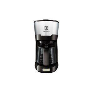 Electrolux Kahvinkeitin Malli Ekf5300 Ruostumaton Teräs