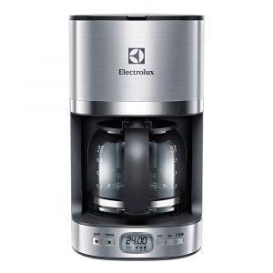 Electrolux Kahvinkeitin Malli Ekf7500 Ruostumaton Teräs
