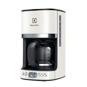 Electrolux Kahvinkeitin Malli Ekf7500w Creme