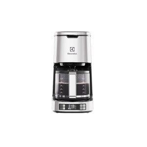 Electrolux Kahvinkeitin Malli Ekf7800 Ruostumaton Teräs