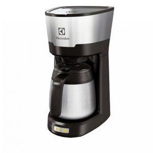 Electrolux Kahvinkeitin Ruostumaton Teräs Ekf5700