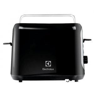 Electrolux Leivänpaahdin Malli Eat3300 Musta