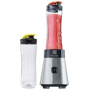 Electrolux Sportsblender Malli Esb2500 Lisävarusteilla Mix