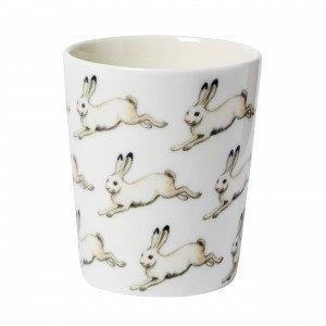 Elsa Beskow Hare Muki Multi