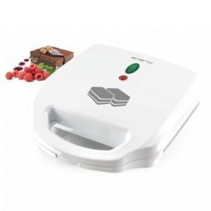 Emerio Brownie Maker Bm 106948