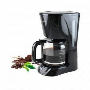 Emerio Cme-109179 Kahvinkeitin Automaattinen Virrankatkaisu