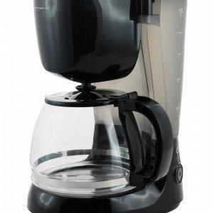Emerio Eco 750 W Kahvinkeitin