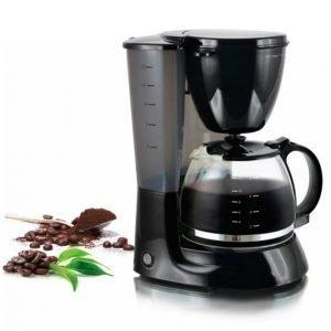 Emerio Eco Kahvinkeitin