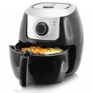 Emerio Friteerauspata Smart Fryer 5
