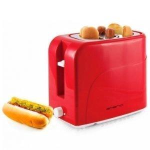 Emerio Hotdog Maker Kone