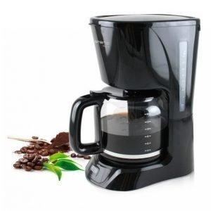 Emerio Kahvinkeitin Automaattinen Virrankatkaisucme 109179