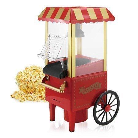 Emerio Popcornkone Tivoli