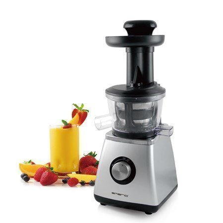 Emerio Slowjuicer