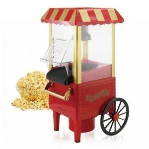 Emerio Tivoli Popcorn Kone