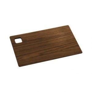 Epicurean Woodgrain Leikkuulauta 24 X 15 mm