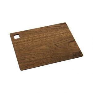 Epicurean Woodgrain Leikkuulauta 28