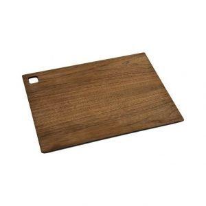 Epicurean Woodgrain Leikkuulauta 38 X 28