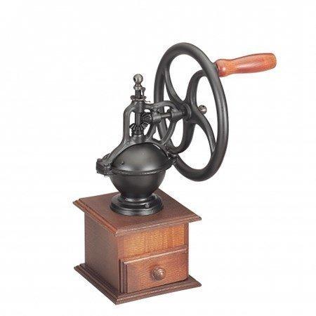 Eppicotispai Coffee grinder