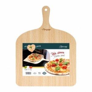 Eppicotispai Pizzalapio Puinen