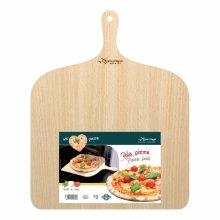 Eppicotispai Pizzalapio Xl 37.5x50 Cm