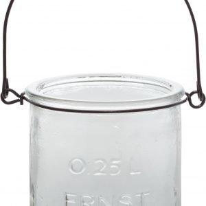 Ernst Lyhty 0.25 L